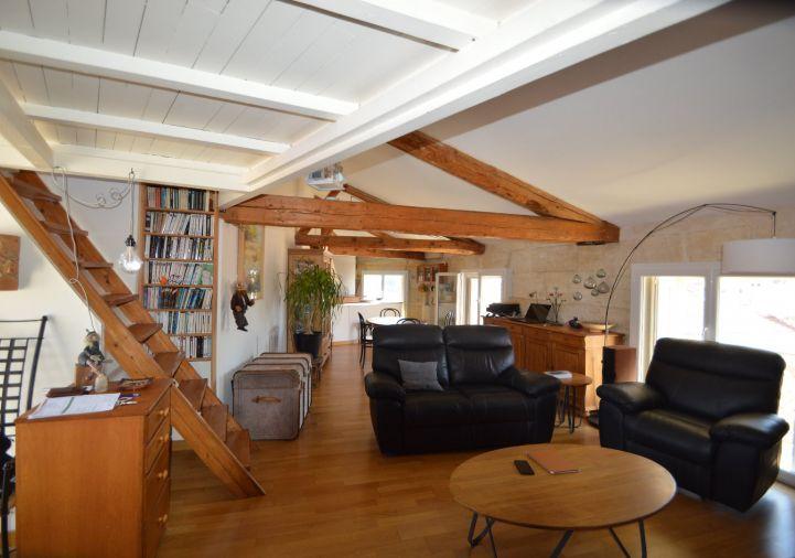 A vendre Beziers 342401771 Agence biterroise immobilière