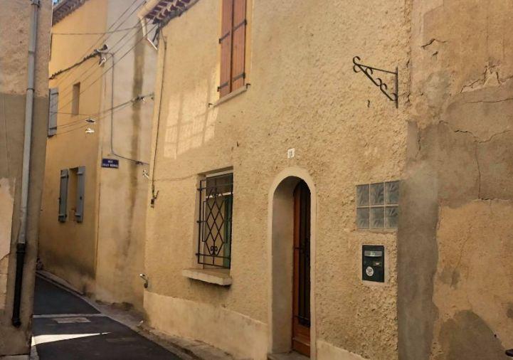 A vendre Murviel Les Beziers 342401775 Folco immobilier