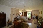 A vendre  Beziers | Réf 342401778 - Agence biterroise immobilière
