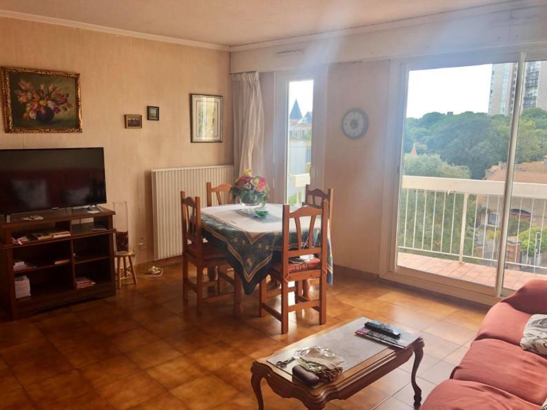 A vendre  Beziers   Réf 342401779 - Agence biterroise immobilière