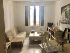 A vendre Beziers 342401782 Agence biterroise immobilière