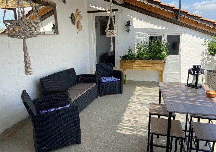 A vendre Corneilhan 342401783 Agence biterroise immobilière