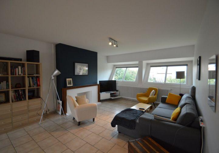 A vendre Appartement Beziers   Réf 342401792 - Agence biterroise immobilière