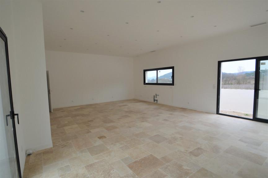 A vendre  Saint Chinian   Réf 342401793 - Agence biterroise immobilière