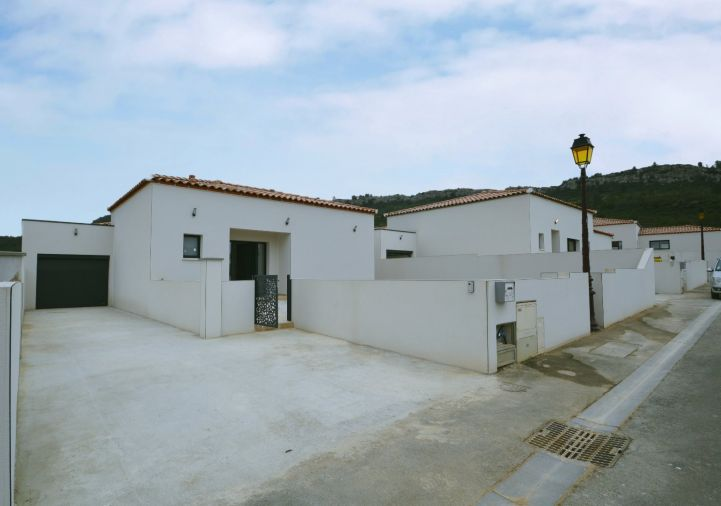 A vendre Maison Saint Chinian   Réf 342401793 - Agence biterroise immobilière
