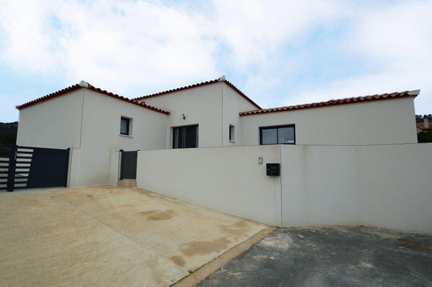 A vendre  Saint Chinian | Réf 342401794 - Agence biterroise immobilière