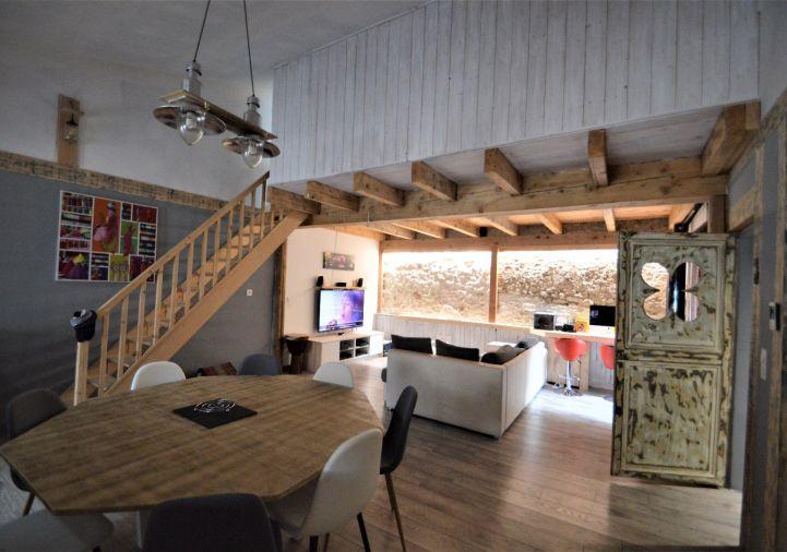 A vendre Maison Capestang   Réf 342401800 - Agence biterroise immobilière