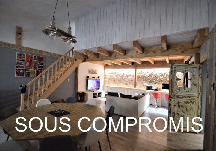 A vendre Maison Capestang | Réf 342401800 - Folco immobilier
