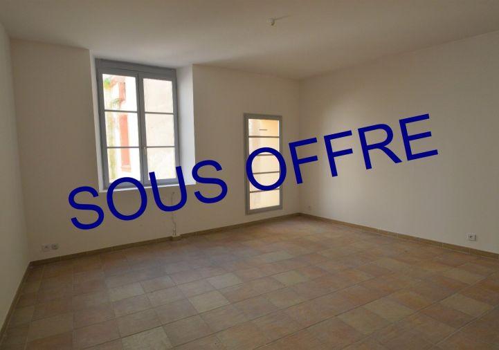 A vendre Appartement Beziers   Réf 342401803 - Agence biterroise immobilière