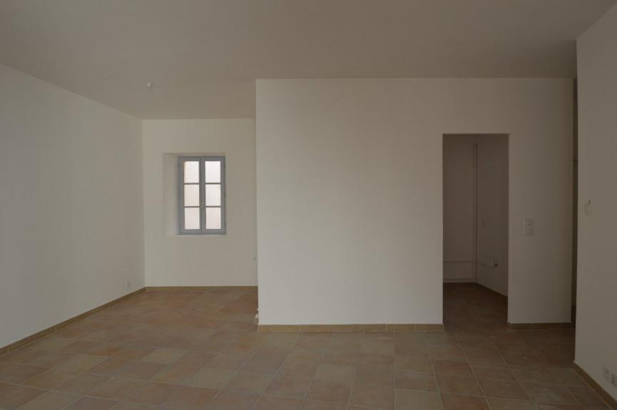 A vendre  Beziers   Réf 342401803 - Agence biterroise immobilière