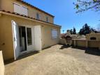 A vendre  Valras Plage   Réf 342401806 - Agence biterroise immobilière