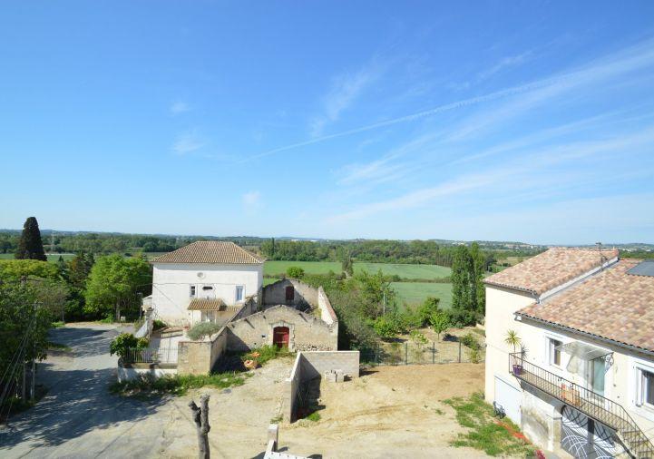 A vendre Appartement Beziers   Réf 342401813 - Agence biterroise immobilière