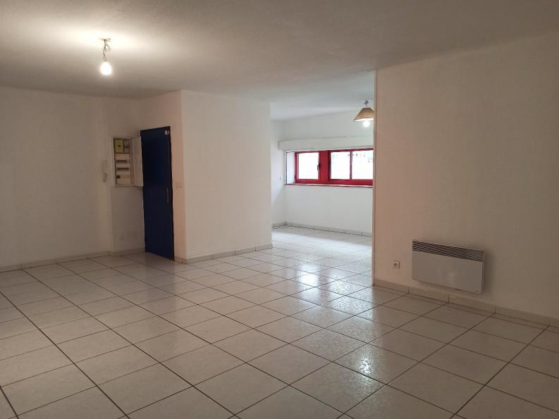 A vendre  Beziers | Réf 342401816 - Agence biterroise immobilière