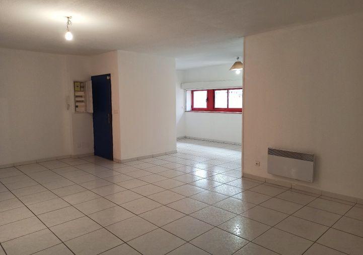 A vendre Appartement Beziers   Réf 342401816 - Agence biterroise immobilière