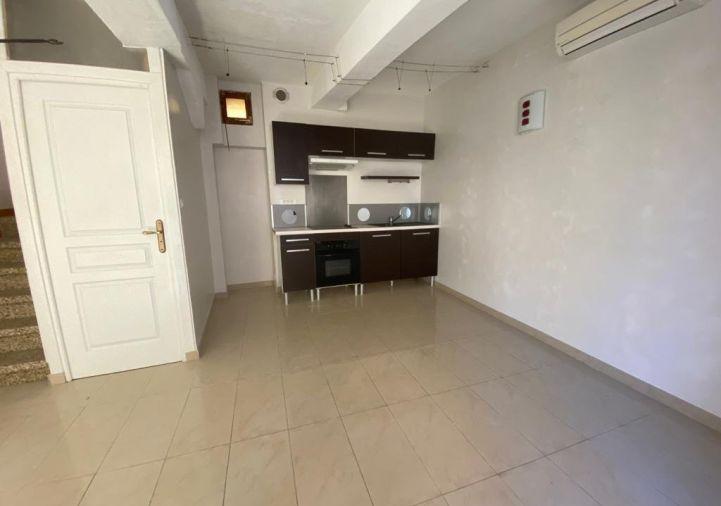 A vendre Maison Cazouls Les Beziers | Réf 342401817 - Agence biterroise immobilière