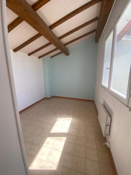 A vendre  Cazouls Les Beziers   Réf 342401817 - Agence biterroise immobilière