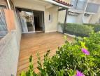 A vendre  Le Cap D'agde | Réf 342401818 - Agence biterroise immobilière