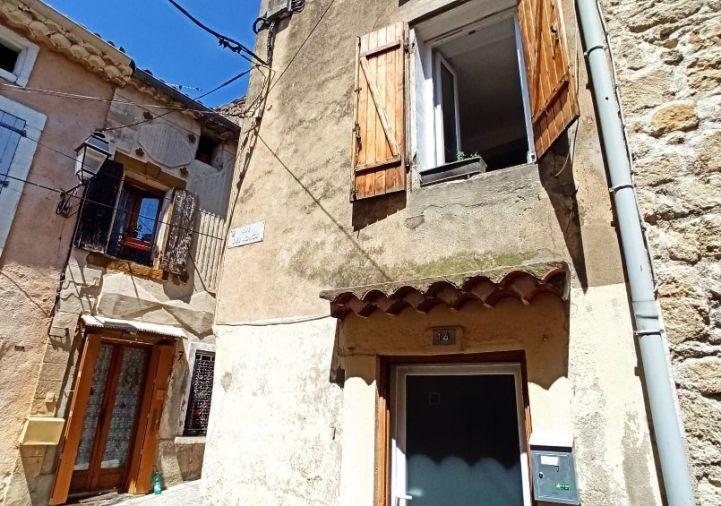 A vendre Maison Lespignan | Réf 342401820 - Agence biterroise immobilière