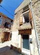 A vendre  Lespignan | Réf 342401820 - Agence biterroise immobilière