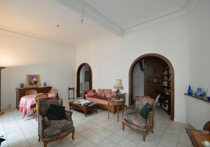 A vendre Appartement Beziers   Réf 342401826 - Folco immobilier