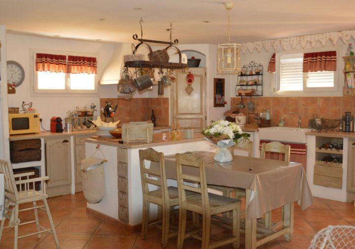 A vendre Maison Vendres   Réf 342401829 - Agence biterroise immobilière