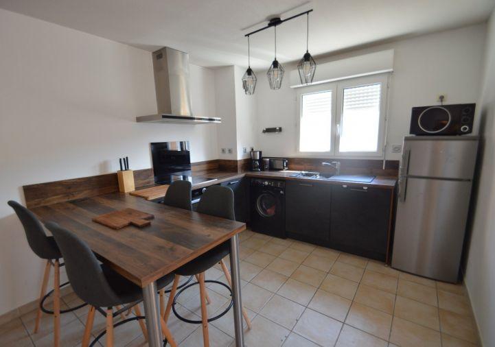 A vendre Appartement Boujan Sur Libron   Réf 342401830 - Agence biterroise immobilière