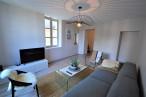A vendre  Beziers | Réf 342401835 - Agence biterroise immobilière
