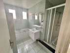 A vendre  Beziers | Réf 342401837 - Agence biterroise immobilière