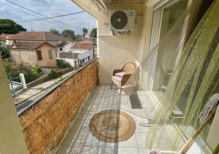 A vendre Appartement Beziers | Réf 342401837 - Agence biterroise immobilière