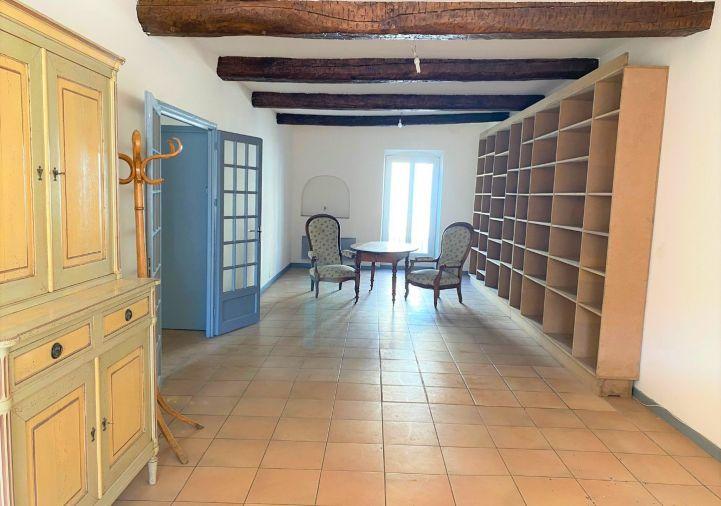 A vendre Maison Adissan | Réf 342401838 - Agence biterroise immobilière