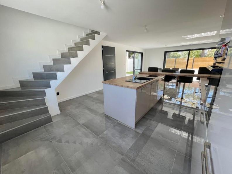 A vendre  Colombiers | Réf 342401841 - Folco immobilier