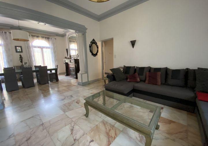 A vendre Appartement Beziers | Réf 342401842 - Folco immobilier