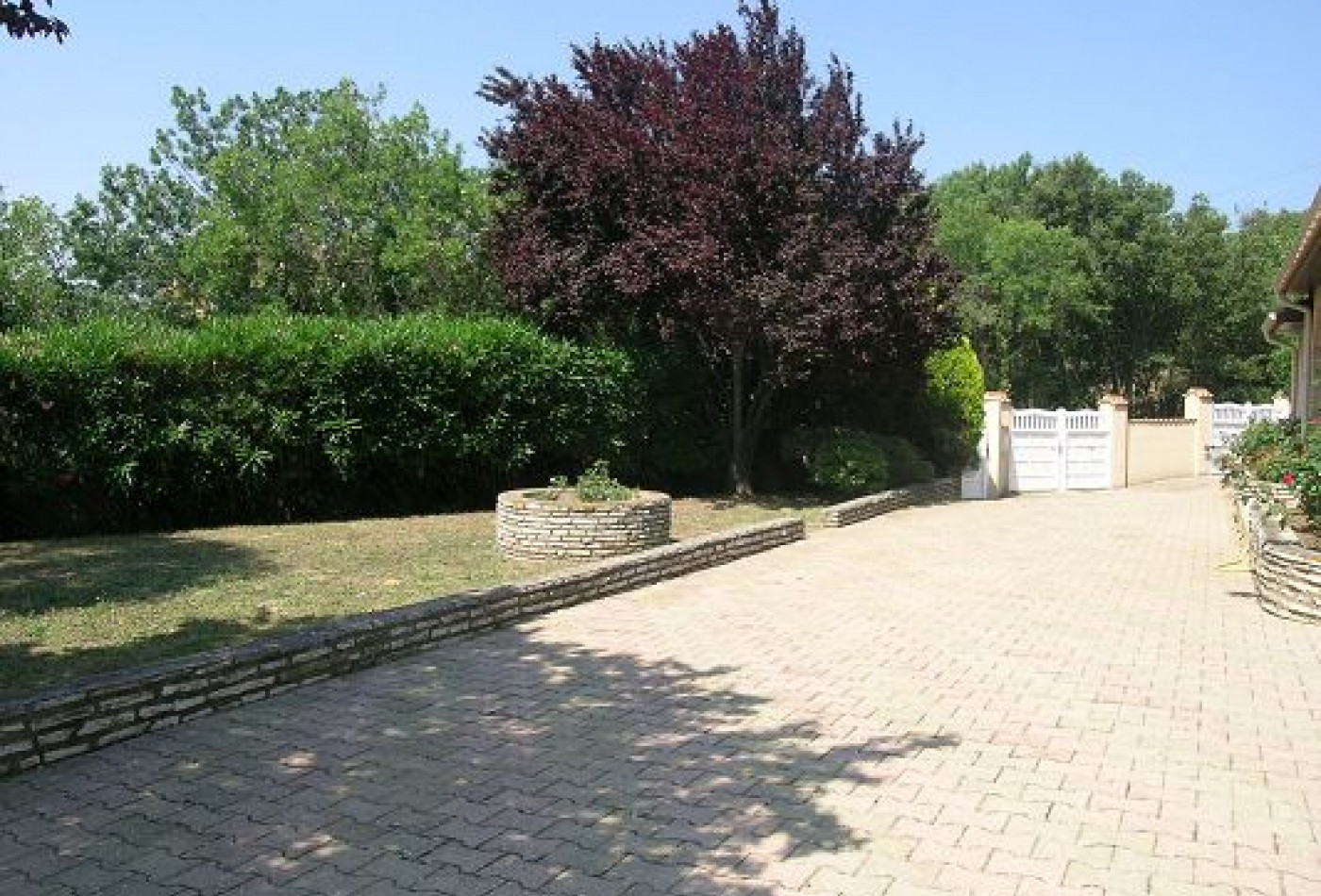 A vendre Neffies 34240388 Belon immobilier