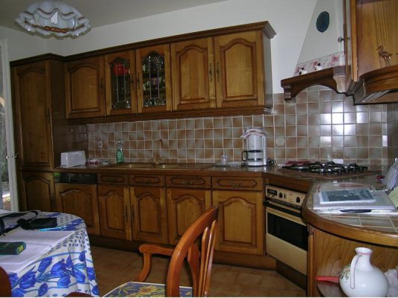 A vendre Neffies 34240388 Agence biterroise immobilière