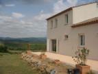 A vendre Autignac 34240697 Agence biterroise immobilière