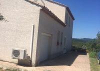 For sale  Autignac | Réf 34240697 - Agence biterroise immobilière