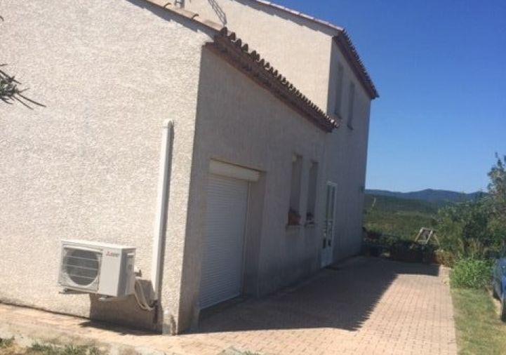 A vendre Autignac 34240697 Folco immobilier