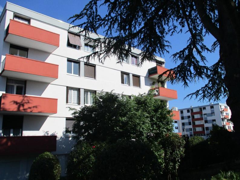 A vendre  Beziers | Réf 34240747 - Agence biterroise immobilière