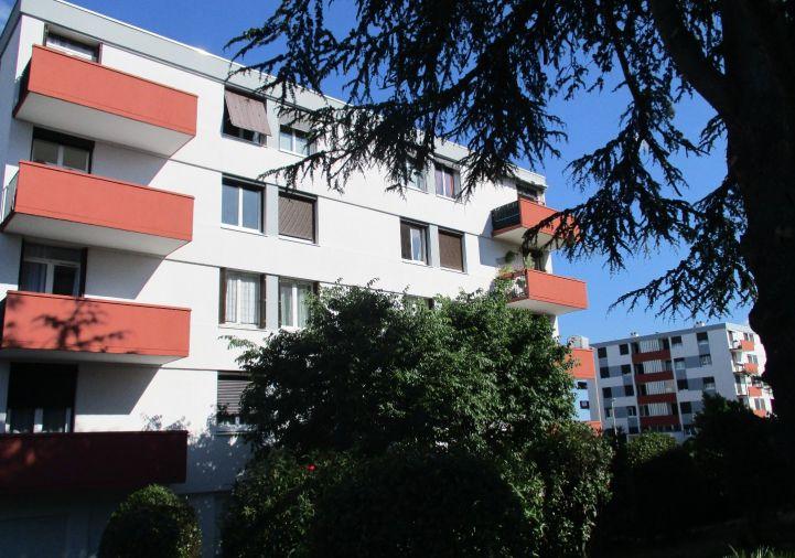 A vendre Appartement en résidence Beziers | Réf 34240747 - Agence biterroise immobilière