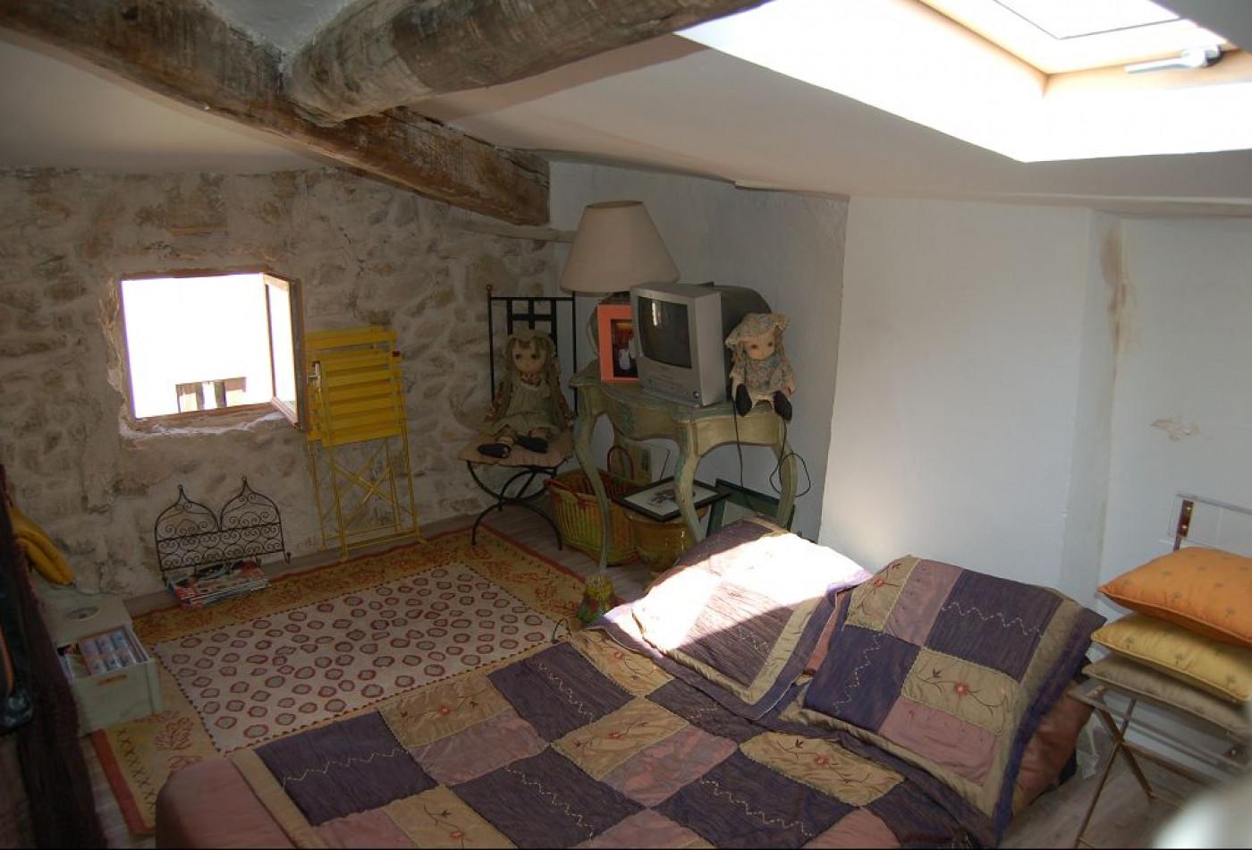 A vendre Ouveillan 34240749 Belon immobilier