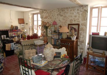For sale Ouveillan 34240749 Ag immobilier
