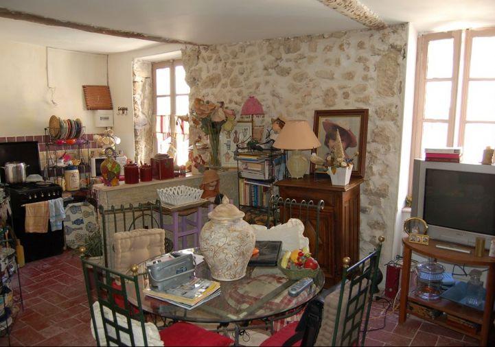 A vendre Ouveillan 34240749 Comptoir de l'immobilier