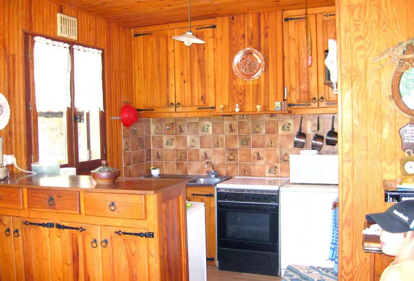 A vendre Fraisse Sur Agout 34240752 Belon immobilier