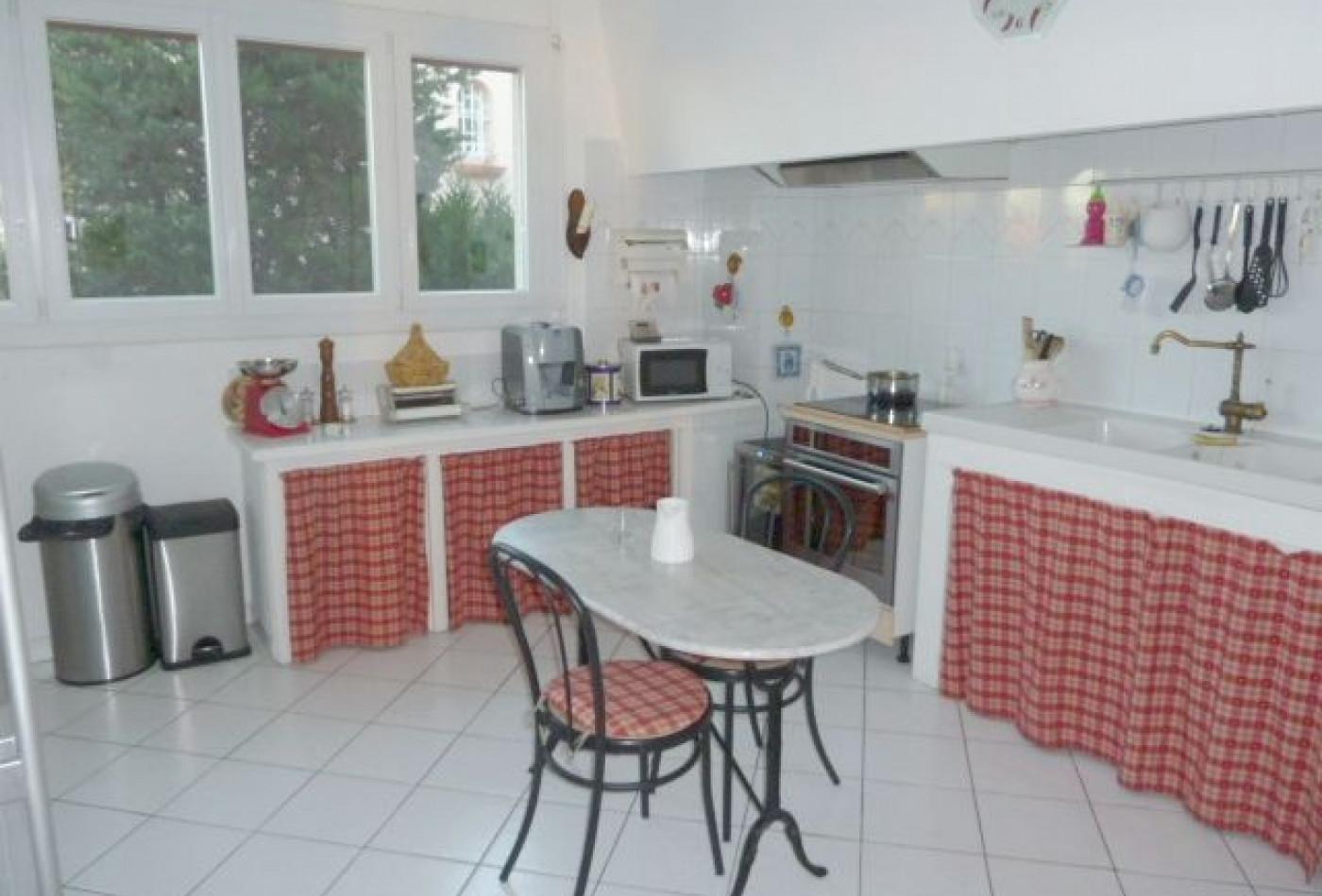 A vendre Beziers 34240814 Belon immobilier