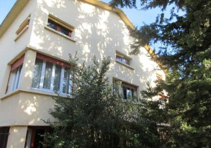 For sale Beziers 34240814 Ag immobilier