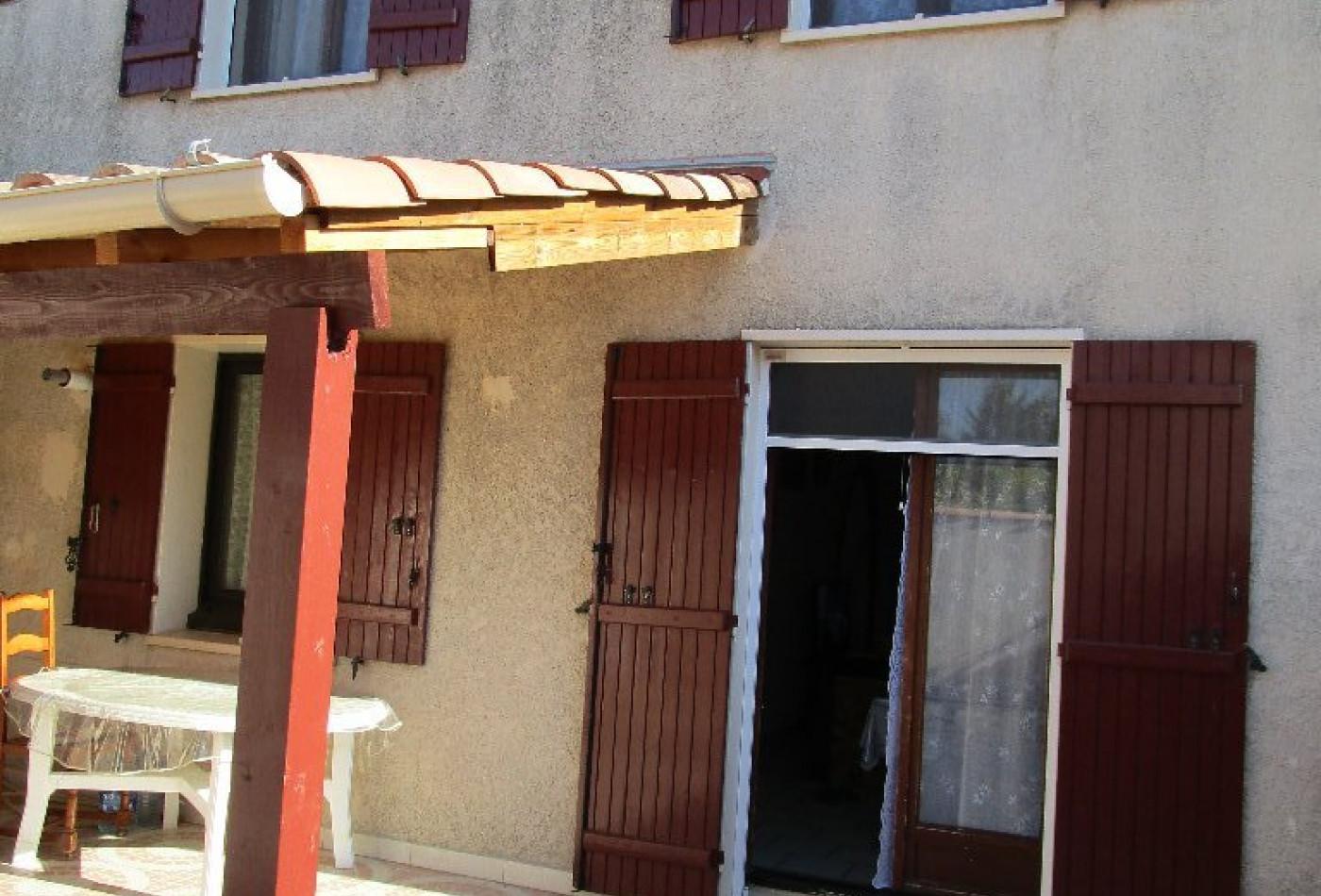 A vendre Beziers 34240976 Belon immobilier