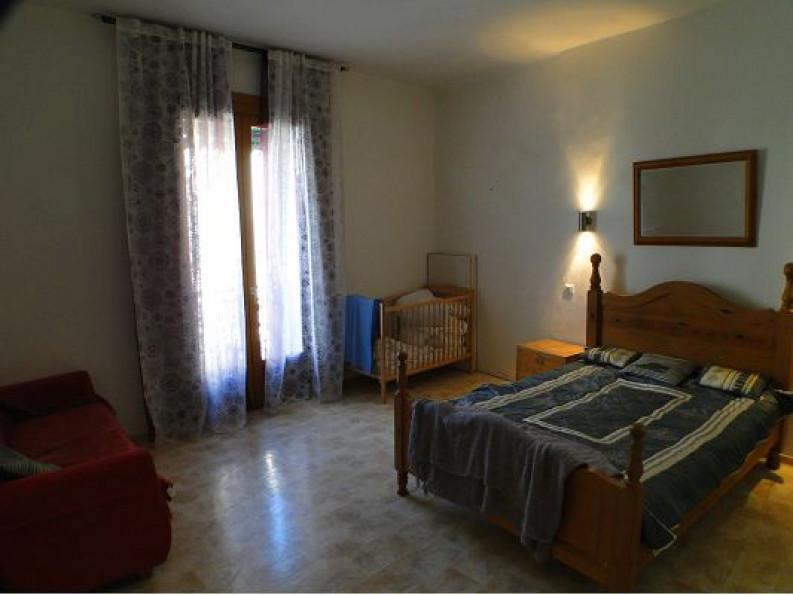 For sale  Gabian | R�f 342431340 - Artaxa