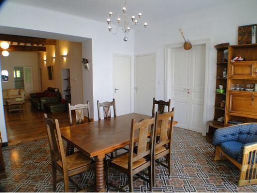 A vendre Gabian 342431340 Agence pezenas immobilier