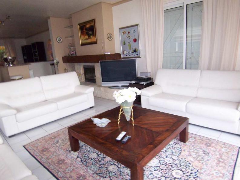 A vendre Corneilhan 342431687 Artaxa