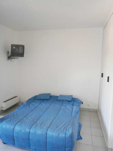 A vendre Le Cap D'agde 342431781 Artaxa